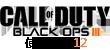 使命召唤12:黑色行动3