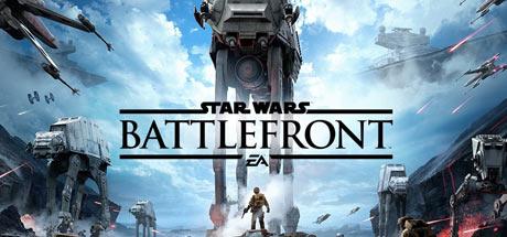 星球大战:前线 PC版