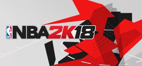 NBA 2K18 PC版 标准版