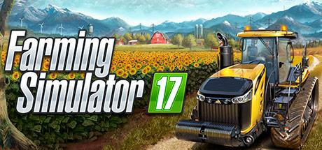 虚拟农场17