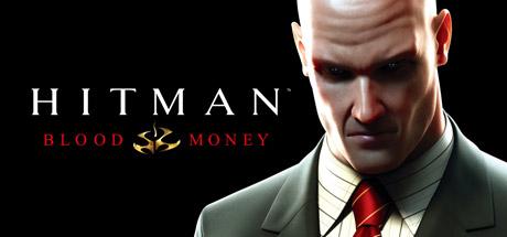 杀手4:血钱