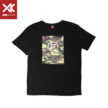 天意城 主题T恤(合作款) 165/S