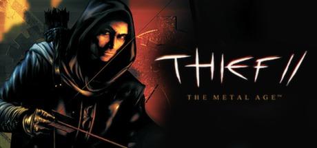 神偷2:金属时代