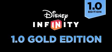 迪士尼无限1.0