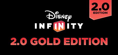 迪士尼无限2.0