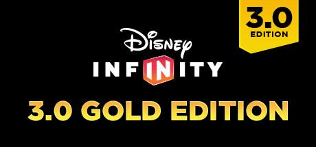 迪士尼无限3.0