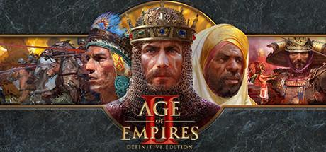 帝国时代2:终极版