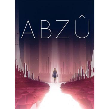 ABZU 智慧之海 PC版