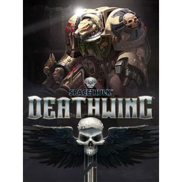 太空战舰:死亡之翼 PC版