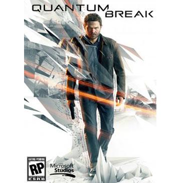 量子破碎 PC版 中文