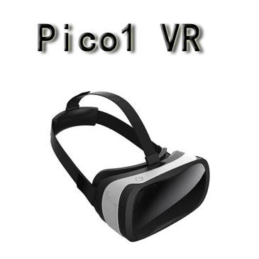 Pico1 VR