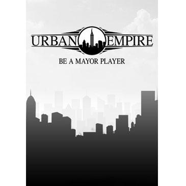 城市帝国 PC版