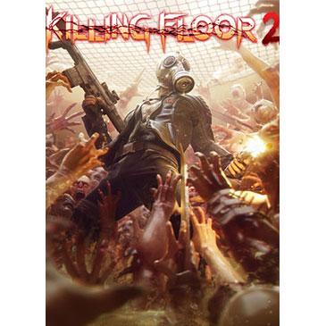 杀戮空间2 PC版 中文