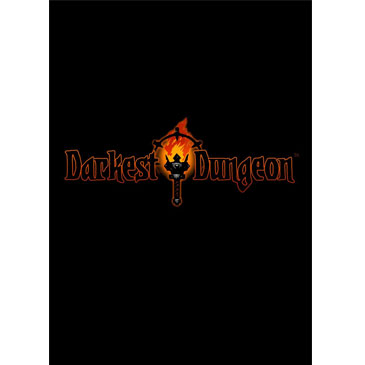 暗黑地牢 Darkest Dungeon PC版