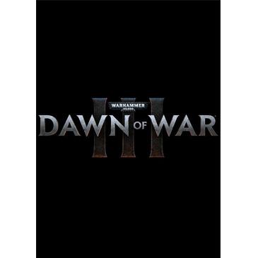 战锤40K:战争黎明3 PC版