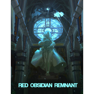 红石遗迹 PC版
