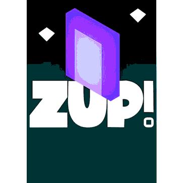 Zup! Zero PC版 中文
