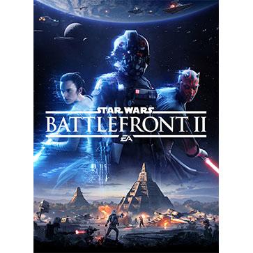 星球大战:前线2 PC版 中文