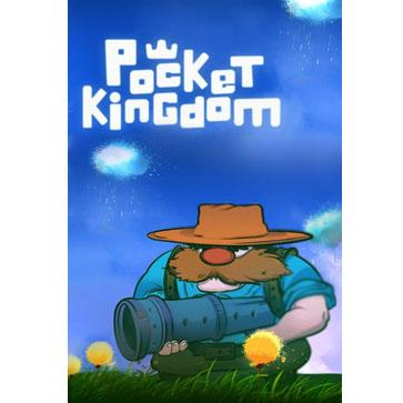 口袋王国 PC版