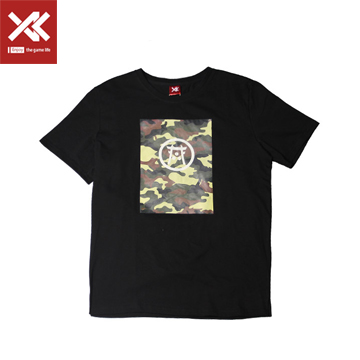 天意城 主题T恤(合作款)