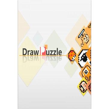 画之谜 Draw Puzzle PC版