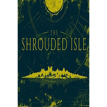 迷雾岛 The Shrouded Isle PC版