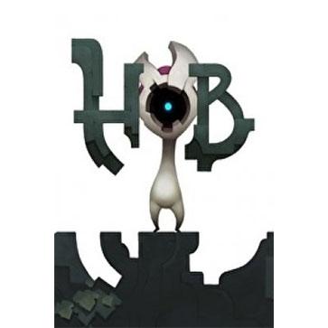 Hob PC版 中文