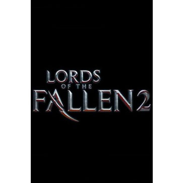 堕落之王2 PC版