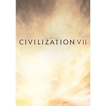 文明7 PC版