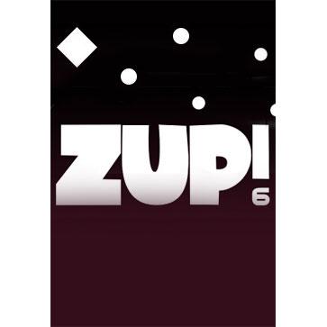 Zup! 6 PC版 中文