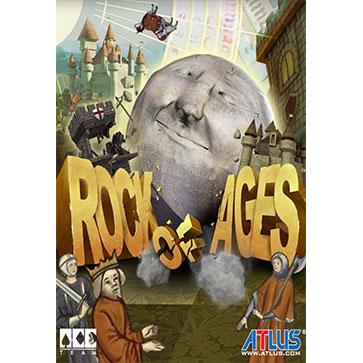 世纪之石 PC版