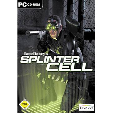 细胞分裂 PC版
