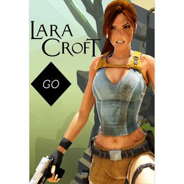 劳拉GO PC版
