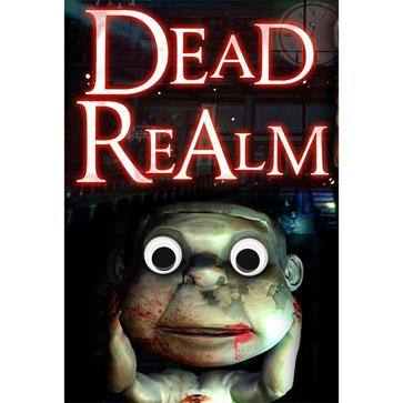 死亡境界 PC版