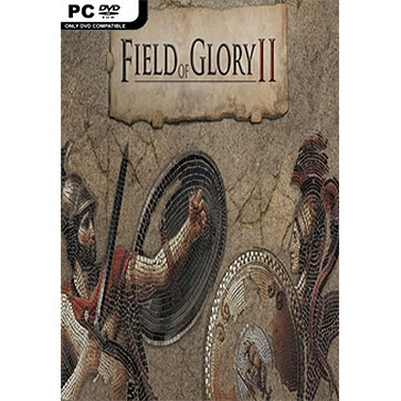 荣耀战场2 PC版