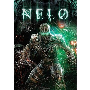 尼洛 PC版