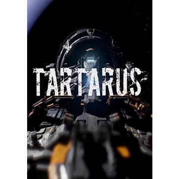 塔尔塔洛斯 PC版