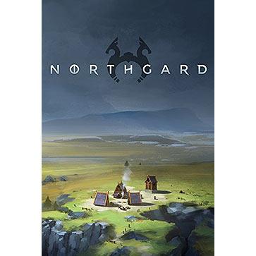北境之地 Northgard PC版 中文