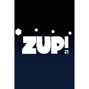 Zup! 7 PC版 中文