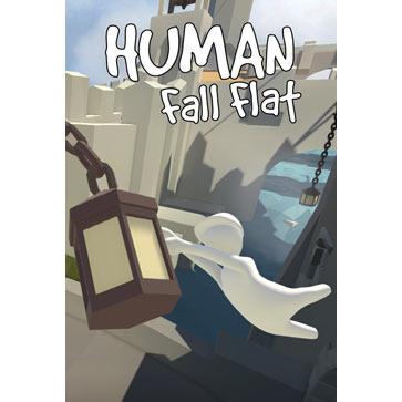 人类:一败涂地 PC版 中文