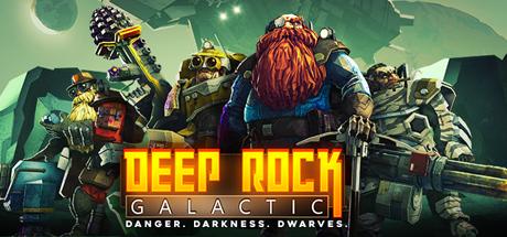星际深渊之石 PC版