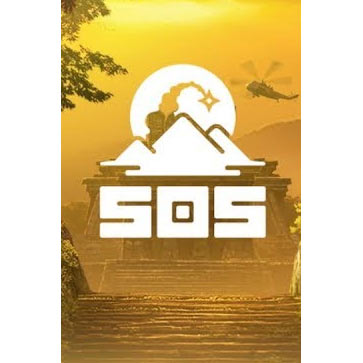 SOS终极大逃杀 PC版 中文