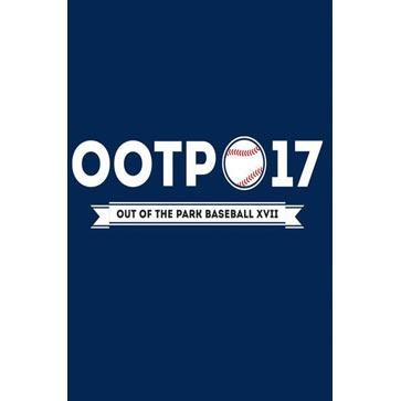 劲爆美国棒球17 PC版