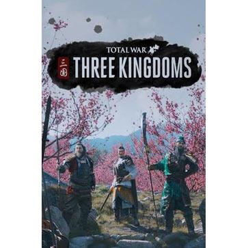 全面战争:三国 PC版 中文