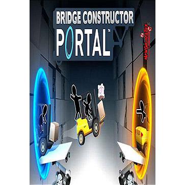 传送门:桥梁构造者 PC版 中文