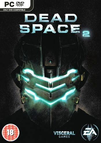 死亡空间2 PC版