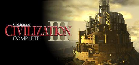 文明3 PC版