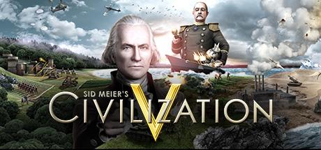 文明5 PC版