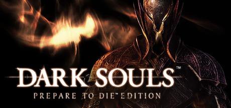 黑暗之魂1