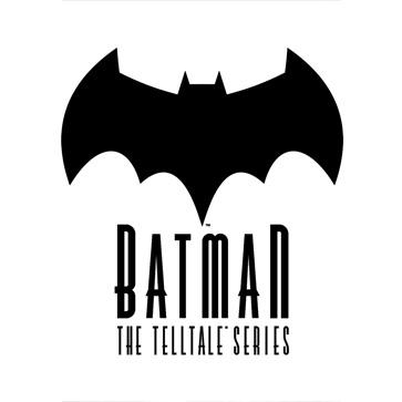蝙蝠侠:剧情版 PC版 中文
